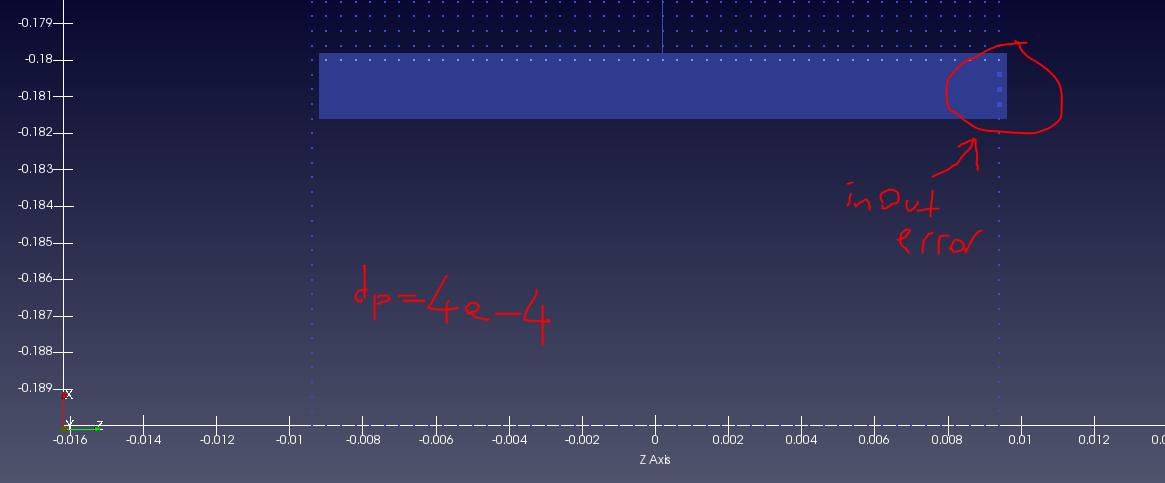 dp4e-4_error.PNG